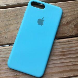 Accessories - iPhone 7/8 Plus